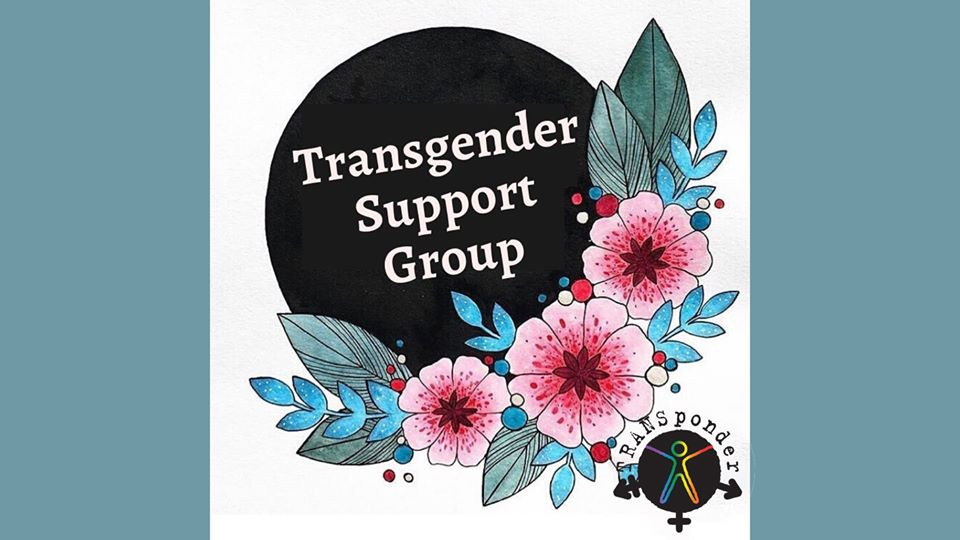 Trans/Gender Diverse Community Support Group