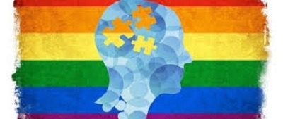 Virtual LGBT+ Mental Health Peer Support Group