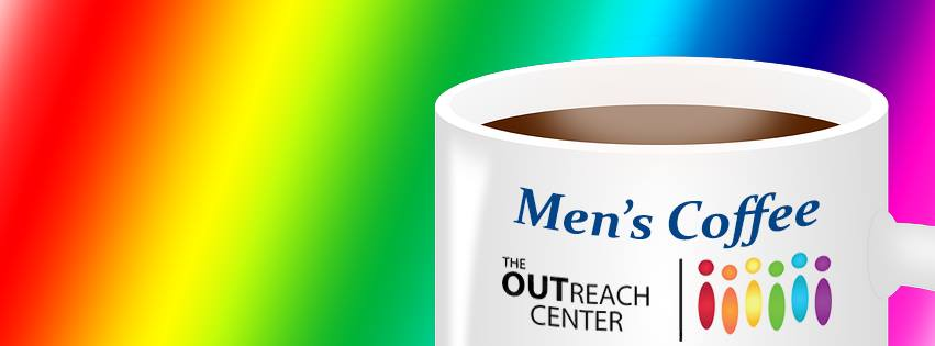 Men's Coffee (Online Edition)
