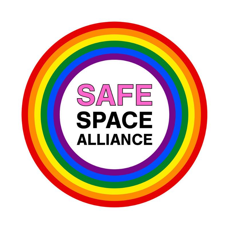 Safe-Space-Alliance-proudout