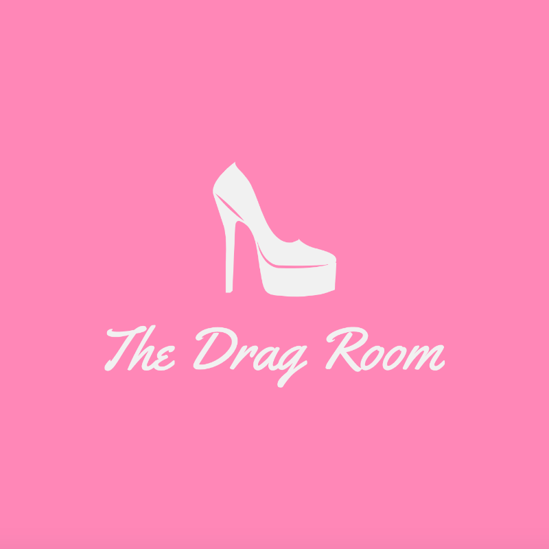 The-Drag-Room-Logo