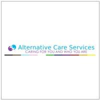 Alternative Care Service
