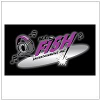 Fish Entertainment