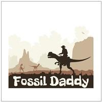 Fossil Daddy