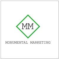 Monumental Marketing