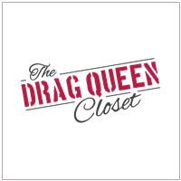 the drag queen closet