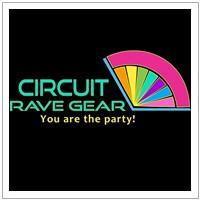 Circuit Rave Gear