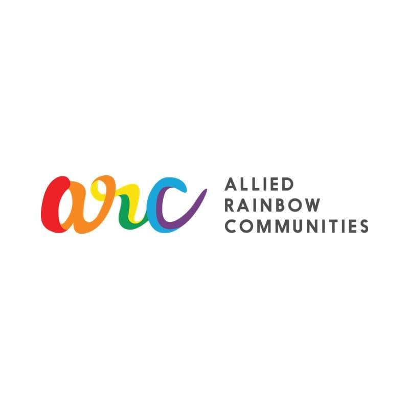 Allied-Rainbow-Communities-arc-1