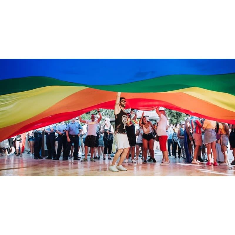 Allied-Rainbow-Communities-arc-3