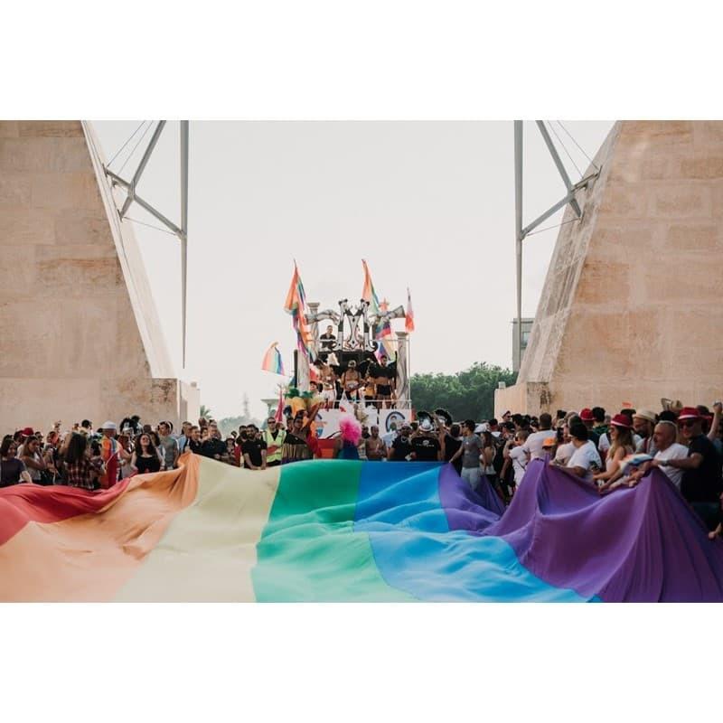 Allied-Rainbow-Communities-arc-5
