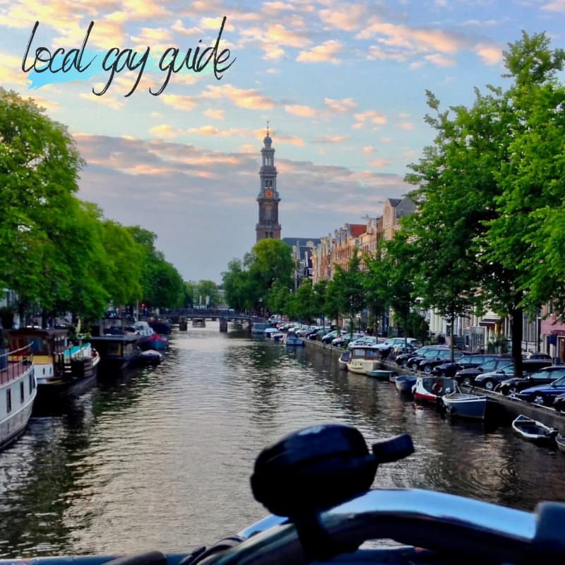 proudout-local-gay-guide-amsterdam-1