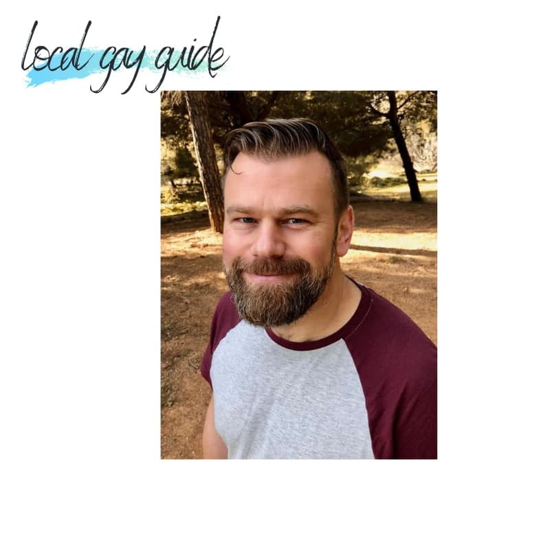 proudout-local-gay-guide-amsterdam-2
