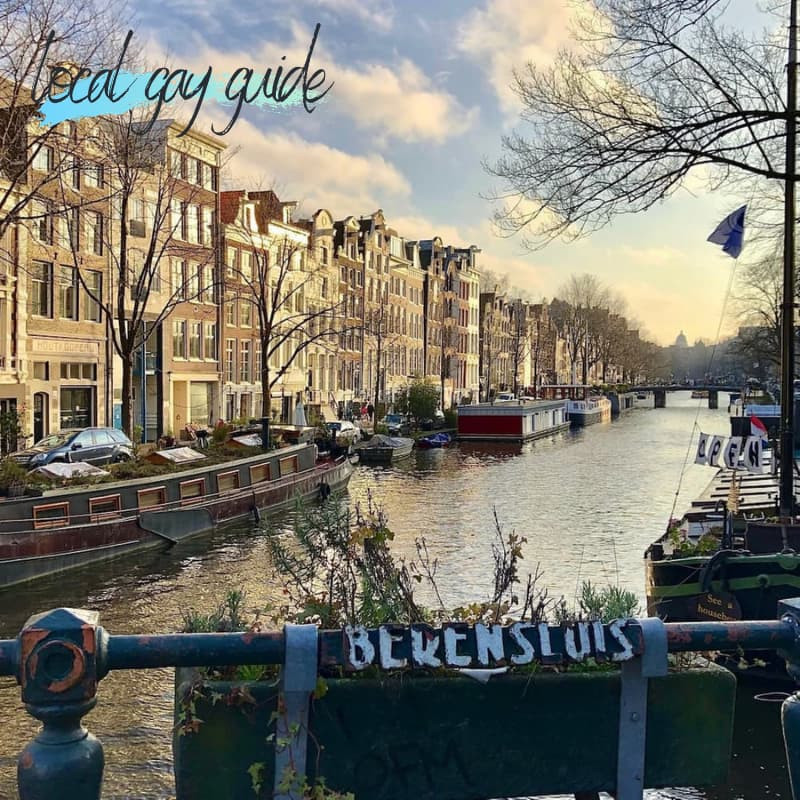 proudout-local-gay-guide-amsterdam-4