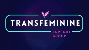 Transfeminine Support Group