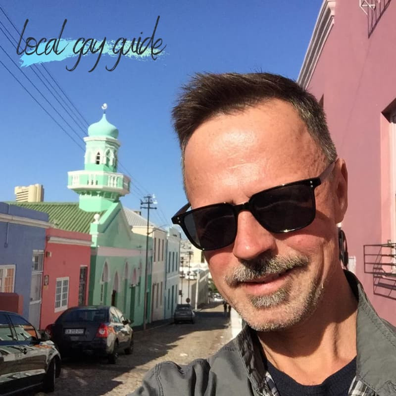 Local-Gay-Guide-Cape-Town-1