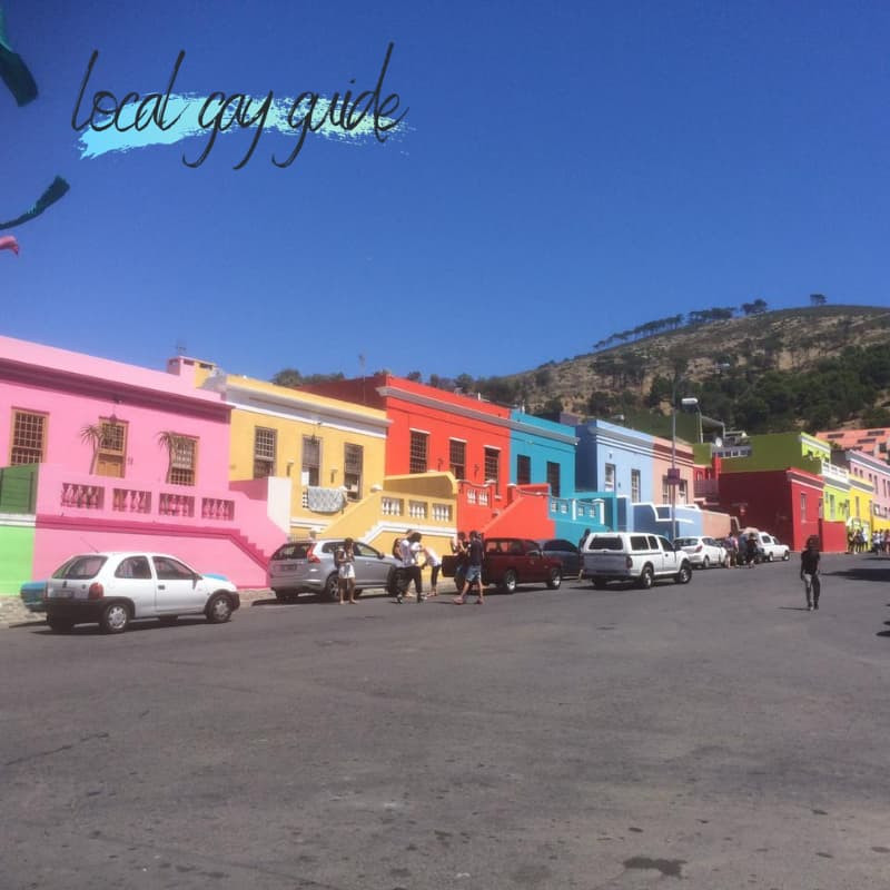 Local-Gay-Guide-Cape-Town-2