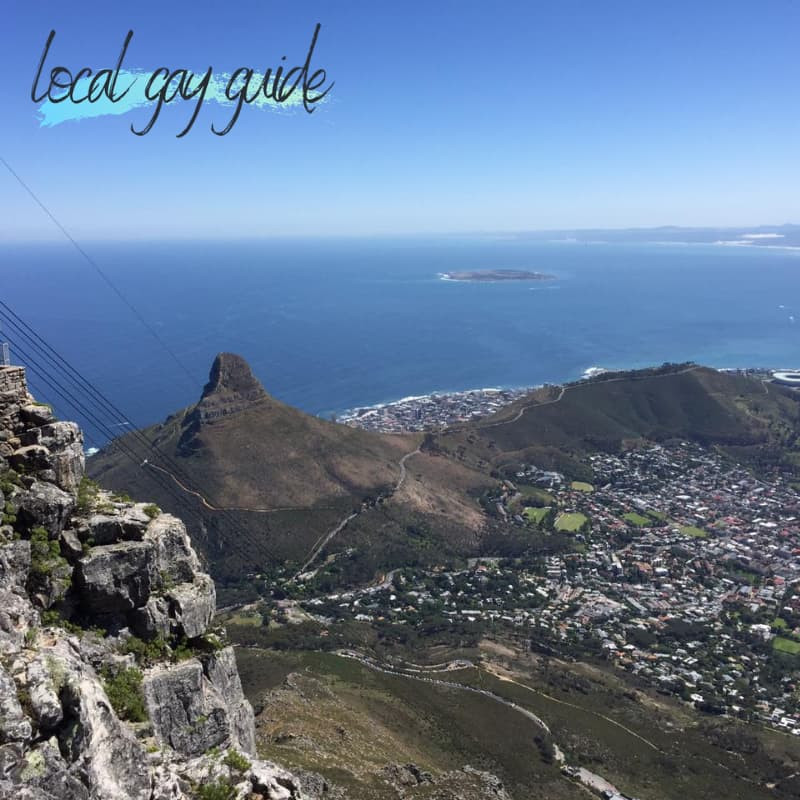 Local-Gay-Guide-Cape-Town-3