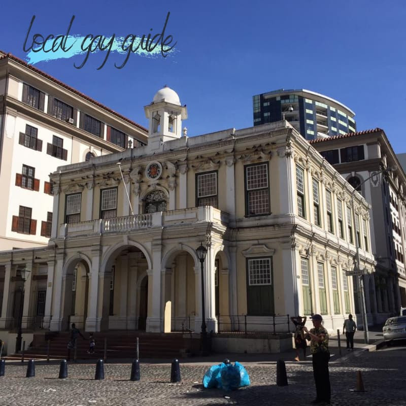 Local-Gay-Guide-Cape-Town-5