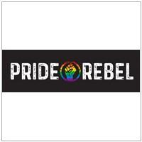 Pride Rebel