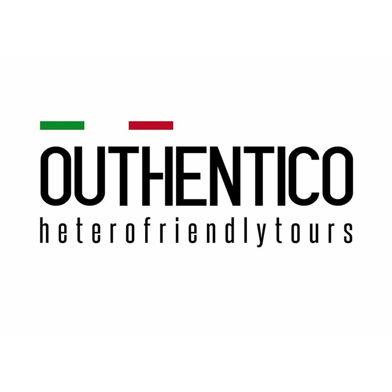 Outhentico-proudout-Logo
