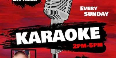 Karaoke -- Video Bar